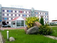 HOTEL HORIZONT GPN GmbH thumbnail
