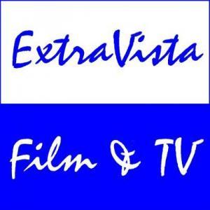 ExtraVista Film & TV thumbnail