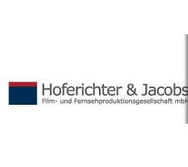 Hoferichter & Jacobs GmbH thumbnail