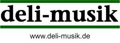 deli-musik thumbnail