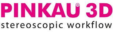 PINKAU Interactive Entertainment GmbH thumbnail