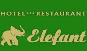 Hotel Elefant thumbnail