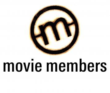movie members GmbH thumbnail