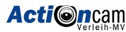 Actioncam Verleih-MV thumbnail