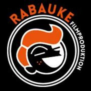 RABAUKE Filmproduktion UG thumbnail