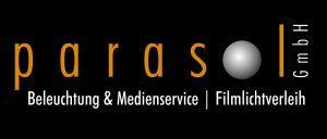 Parasol Beleuchtung & Medienservice GmbH thumbnail