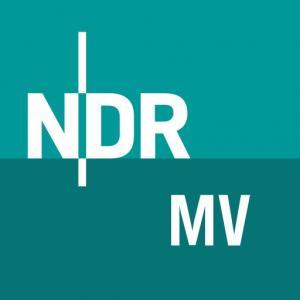 NDR Landesfunkhaus MV, Direktion thumbnail