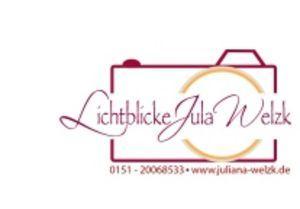 Lichtblicke Jula Welzk thumbnail