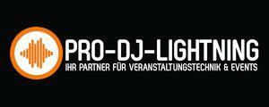 Pro-Dj-Lightning Veranstaltungstechnik thumbnail