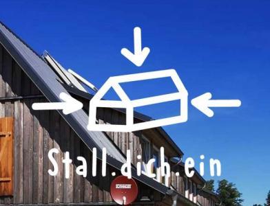 Stall.dich.ein UG (haftungsbeschränkt) thumbnail
