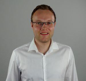 Film-& Videoeditor Andreas Höhle thumbnail