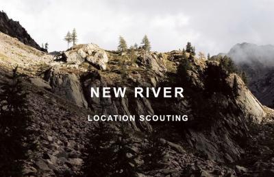 New River Locations thumbnail