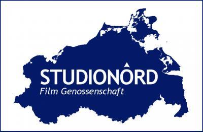 StudioNord Film Genossenschaft i.G. thumbnail