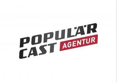 Populär Cast thumbnail