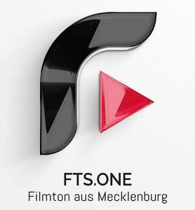 FTS.ONE FilmTonStudio thumbnail
