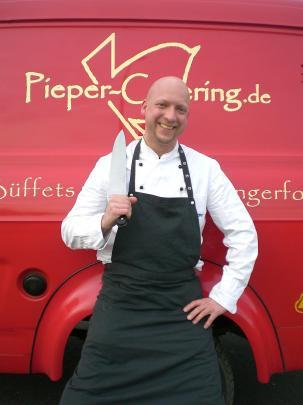 Pieper-Catering thumbnail