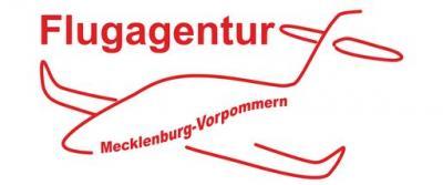 Flugagentur Mecklenburg-Vorpommern thumbnail