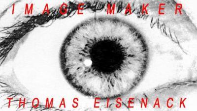 Thomas Eisenack Fotografie und Film thumbnail