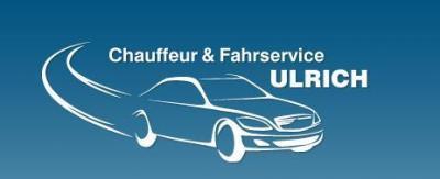 Chauffeur & Fahrservice Ulrich GbR thumbnail