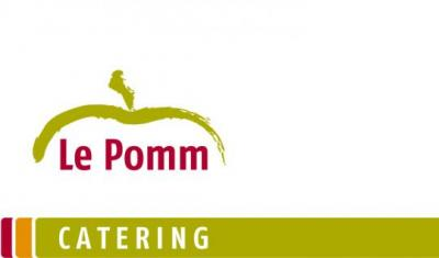 Le Pomm Feinkost thumbnail