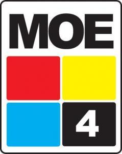 moe4 thumbnail