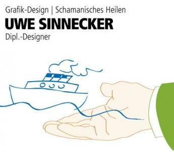 Uwe Sinnecker, Dipl.- Designer thumbnail