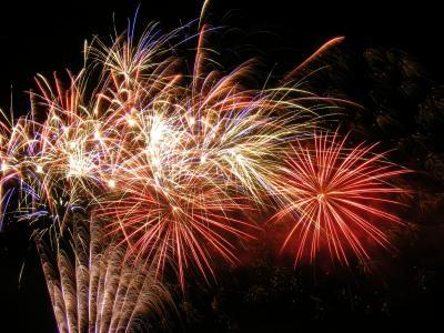 Starlights Fireworks Production thumbnail