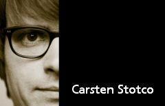 Carsten Stotco thumbnail