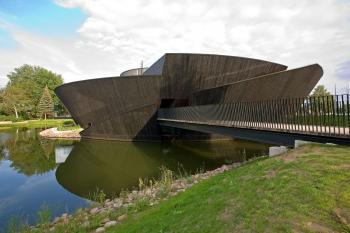 Haus der 1000 Seen thumbnail