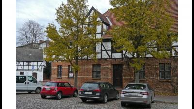 Wismar-Einfamilienhaus thumbnail