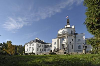 Burg Schlitz thumbnail
