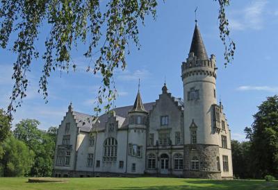 Schloss Katelbogen thumbnail