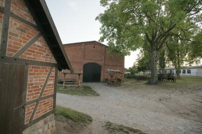 Dorfmuseum Stove thumbnail