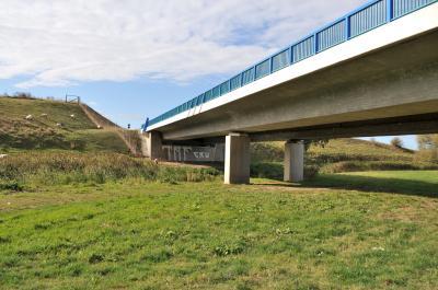 Brücke Aubach thumbnail