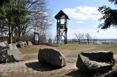 Elbturm Boizenburg thumbnail