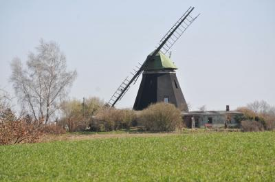 Mühle Dambeck thumbnail