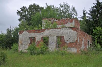 Ruine thumbnail
