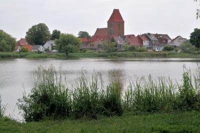 Stadt Crivitz thumbnail