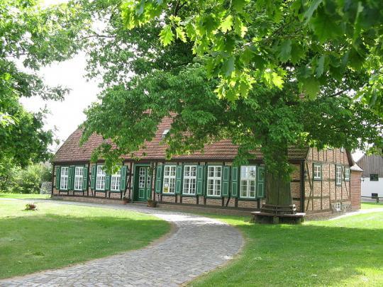Forsthof Glaisin thumbnail