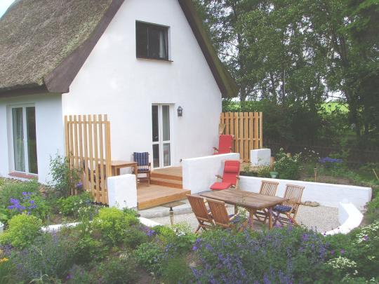 Haus am Strelasund thumbnail