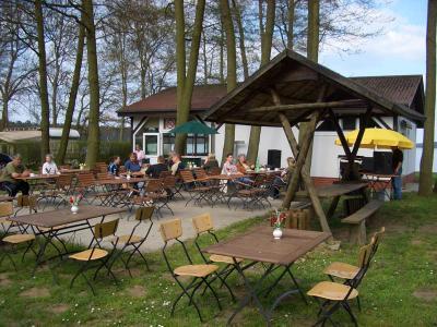 Campingplatz Gatsch Eck thumbnail