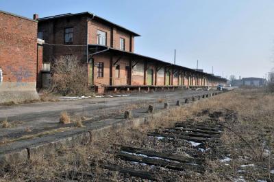 Alter Güterbahnhof thumbnail