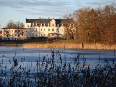 Schloss Groß Miltzow thumbnail