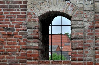 Burg Neustadt/Glewe 2 thumbnail