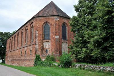 Kirche Wanzka thumbnail