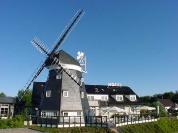 Pommern Mühle thumbnail