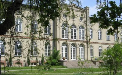See Schloss Schönhausen thumbnail
