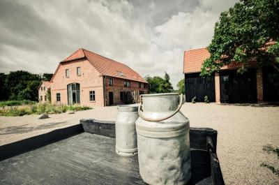 Ferienhof Middenmank thumbnail