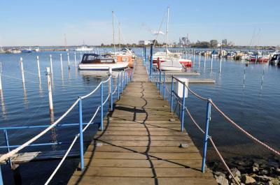 Yachtclub Wismar thumbnail