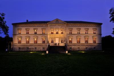 Schloss Tressow thumbnail